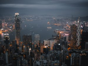 中国、全人代で香港国家安全法を審議へ 中国共産党の狙いと香港市民の怒り